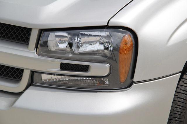 2007 Chevrolet TrailBlazer SS Jacksonville , FL 13