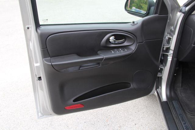 2007 Chevrolet TrailBlazer SS in Jacksonville , FL 32246