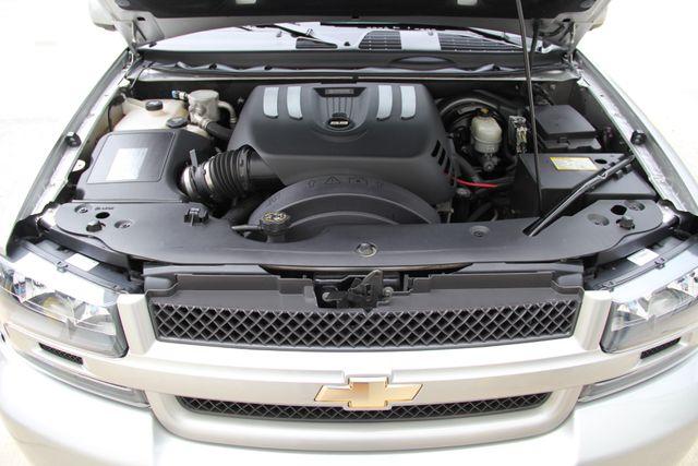 2007 Chevrolet TrailBlazer SS Jacksonville , FL 38