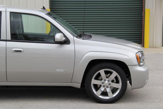 2007 Chevrolet TrailBlazer SS Jacksonville , FL 32