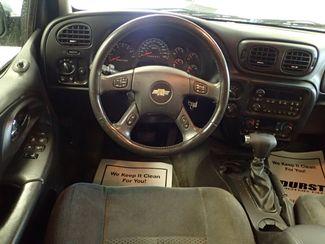 2007 Chevrolet TrailBlazer LT Lincoln, Nebraska 4