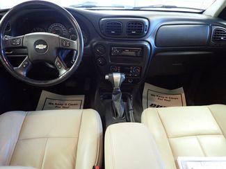 2007 Chevrolet TrailBlazer LT Lincoln, Nebraska 3