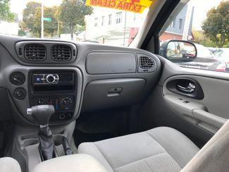 2007 Chevrolet Trailblazer LS  city Wisconsin  Millennium Motor Sales  in , Wisconsin