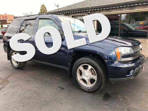 2007 Chevrolet Trailblazer LS in , Wisconsin