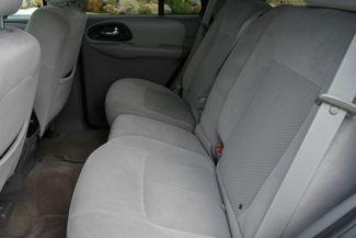 2007 Chevrolet TrailBlazer LS 4WD Naugatuck, Connecticut 17