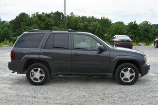 2007 Chevrolet TrailBlazer LS 4WD Naugatuck, Connecticut 7