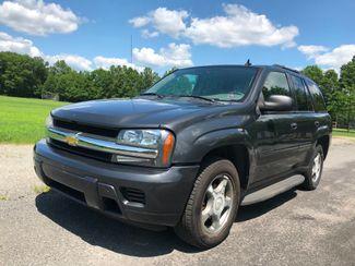 2007 Chevrolet TrailBlazer LS Ravenna, Ohio