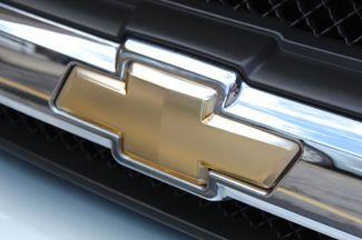 2007 Chevrolet TrailBlazer LS  city PA  Carmix Auto Sales  in Shavertown, PA