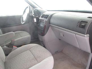 2007 Chevrolet Uplander LS Fleet Gardena, California 7