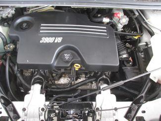 2007 Chevrolet Uplander LS Fleet Gardena, California 14