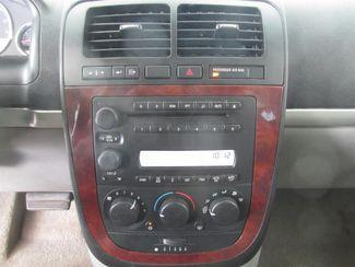 2007 Chevrolet Uplander LS Fleet Gardena, California 6