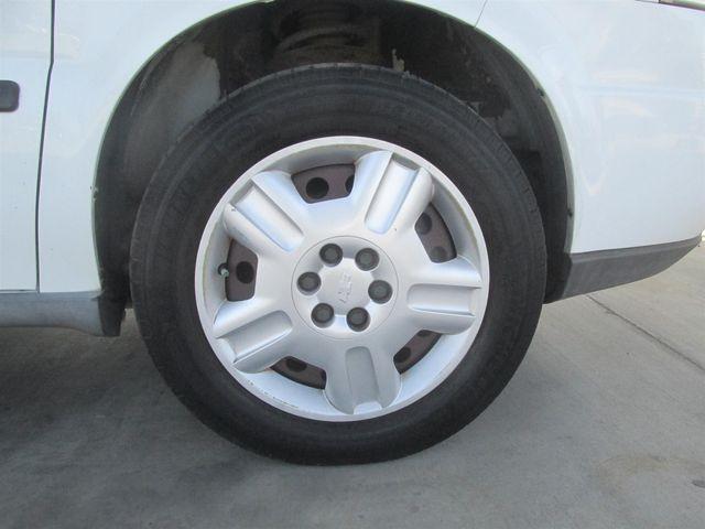 2007 Chevrolet Uplander LS Fleet Gardena, California 13