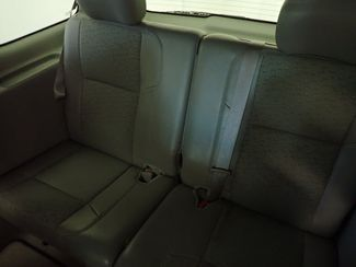 2007 Chevrolet Uplander LT w/2LT Lincoln, Nebraska 3