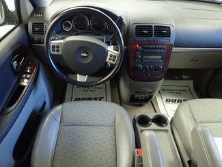 2007 Chevrolet Uplander LT w/2LT Lincoln, Nebraska 5
