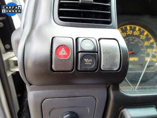 2007 Chevrolet W4500 Tilt Master Landscape Madison, NC 19