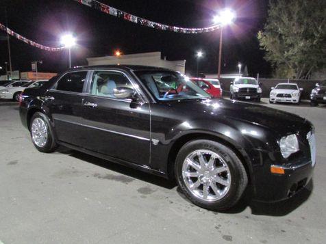 2007 Chrysler 300 C HEMI in , Utah