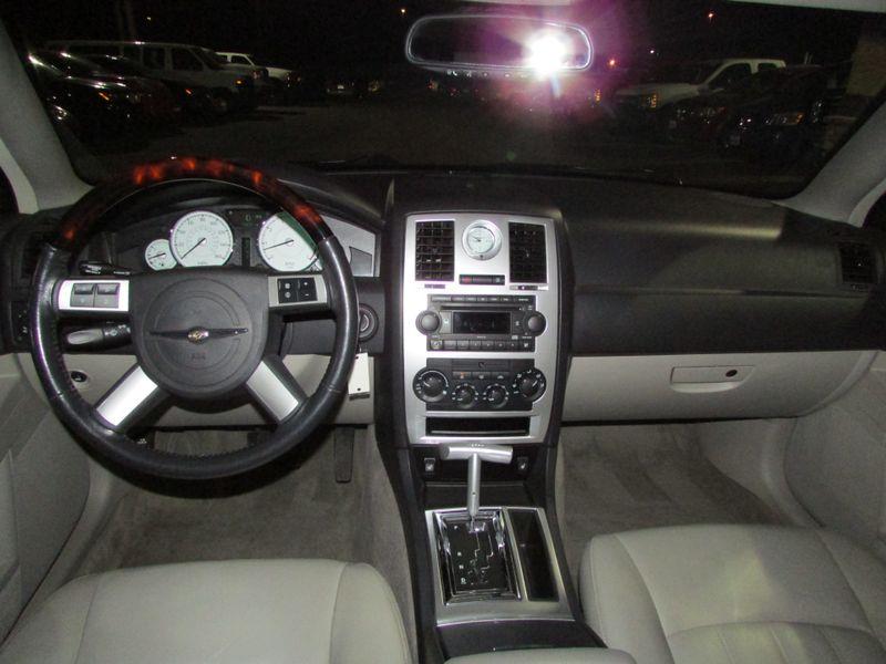 2007 Chrysler 300 C HEMI  city Utah  Autos Inc  in , Utah