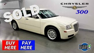 2007 Chrysler 300  CLEAN CARFAX  | Palmetto, FL | EA Motorsports in Palmetto FL