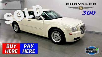 2007 Chrysler 300  CLEAN CARFAX  | Palmetto, FL | EA Motorsports in Palmetto FL