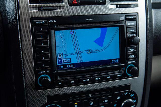2007 Chrysler 300 C SRT8 in Carrollton, TX 75006