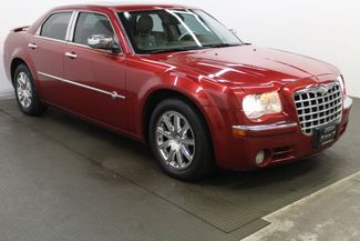 2007 Chrysler 300 C in Cincinnati, OH 45240