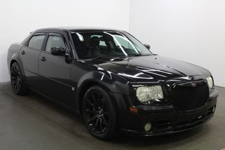 2007 Chrysler 300 C SRT8 in Cincinnati, OH 45240