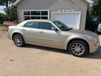2007 Chrysler 300 Limited in Clinton, IA 52732
