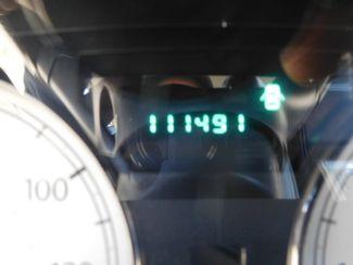 2007 Chrysler 300 Touring  city Ohio  Arena Motor Sales LLC  in , Ohio