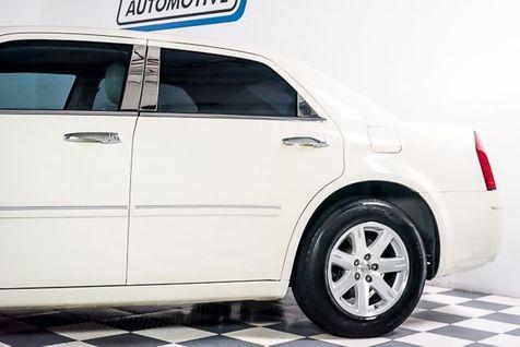 2007 Chrysler 300 Touring in Dallas, TX