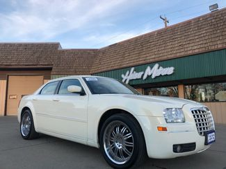 2007 Chrysler 300 Touring  city ND  Heiser Motors  in Dickinson, ND