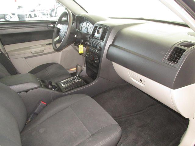2007 Chrysler 300 Gardena, California 8