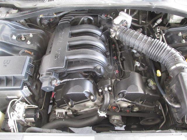 2007 Chrysler 300 Gardena, California 15