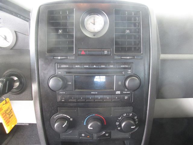 2007 Chrysler 300 Gardena, California 6