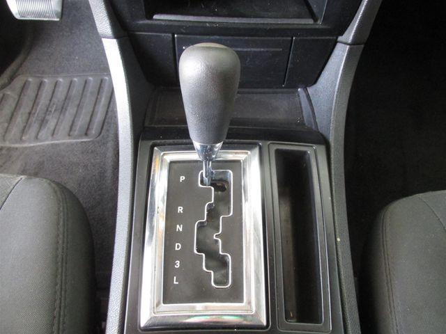 2007 Chrysler 300 Gardena, California 7