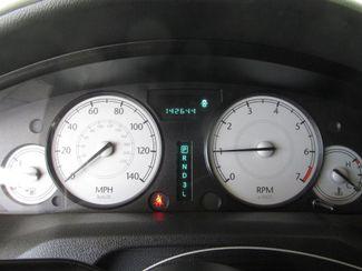 2007 Chrysler 300 Gardena, California 5
