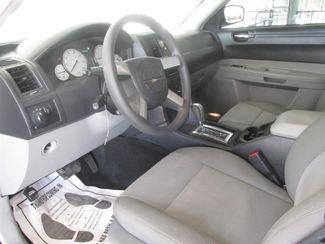 2007 Chrysler 300 Gardena, California 4