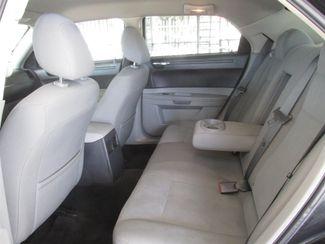 2007 Chrysler 300 Gardena, California 10