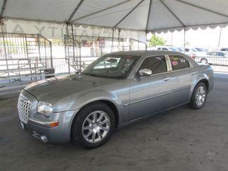 2007 Chrysler 300 C Gardena, California