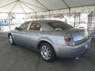 2007 Chrysler 300 C Gardena, California 1