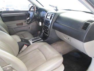2007 Chrysler 300 C Gardena, California 8