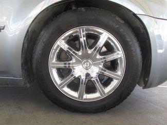 2007 Chrysler 300 C Gardena, California 14