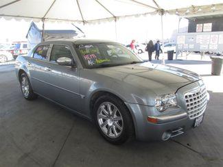 2007 Chrysler 300 C Gardena, California 3