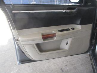 2007 Chrysler 300 C Gardena, California 9