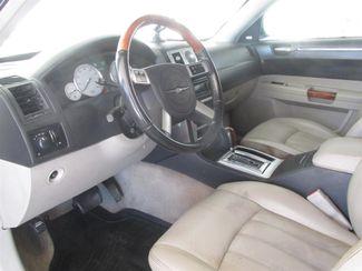 2007 Chrysler 300 C Gardena, California 4