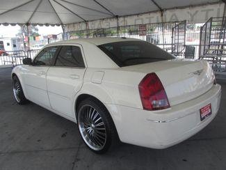 2007 Chrysler 300 Touring Gardena, California 1