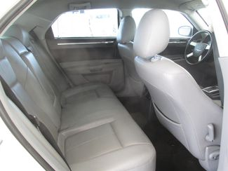 2007 Chrysler 300 Touring Gardena, California 12