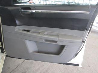2007 Chrysler 300 Touring Gardena, California 13