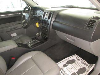 2007 Chrysler 300 Touring Gardena, California 8