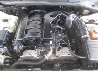 2007 Chrysler 300 Touring Gardena, California 15