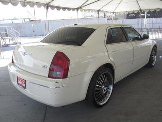 2007 Chrysler 300 Touring Gardena, California 2